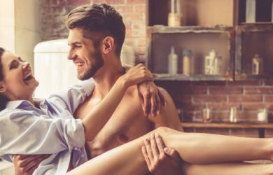 Going Beyond Love: How to Nurture True Intimacy in Relationships