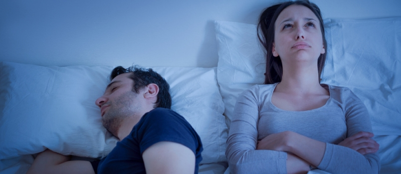 How to Recover From an Affair and Establish a Deeper Connection