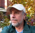 Larry L. French, Marriage & Family Therapist Charlottesville, VA