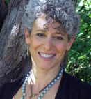 Renee Segal, Marriage & Family Therapist Minneapolis, MN
