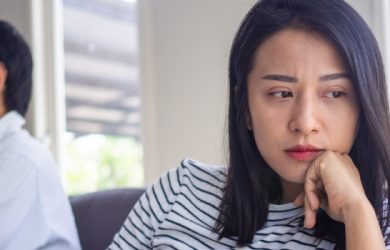 6 Strategies to Deal With Emotional Abuse in a Relationship