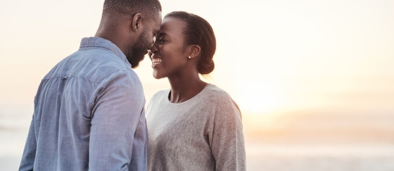 Why Understanding Relationships Survive & Ways to Build It