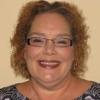 Marilyn Verbiscer, Marriage & Family Therapist Schererville, IN