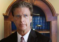 Christopher G. Aiello