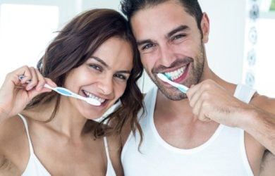 How Better Oral Health Leads to Better Relationships