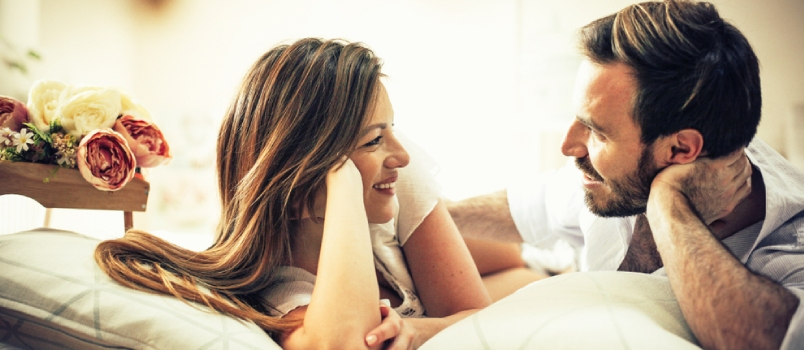 How to Garner Intimacy in Relationship With Honest Communication