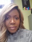 Tammy Miller, Licensed Clinical Social Worker North Canton, OH