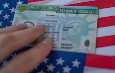 What to Consider While Getting a Marriage Green Card in the USA