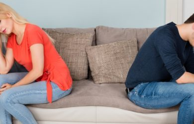 6 Alternatives to Divorce for Couples Seeking to Start Anew