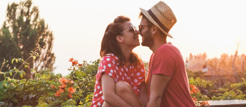 Display Your Intelligence with Cute Love Riddles to Impress Your Crush