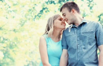 7 Excellent Tips on How to Be a Better Wife to Your Husband