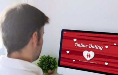 Here's Why Online Dating Is as Good as Traditional Dating, If Not Better!