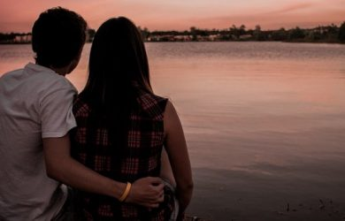 How to Tell If Someone Is in Love with You or Just Emotionally Dependent