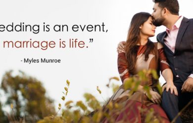 100 Inspirational and Funny Wedding Toast Quotes to Make Your Speech a Hit