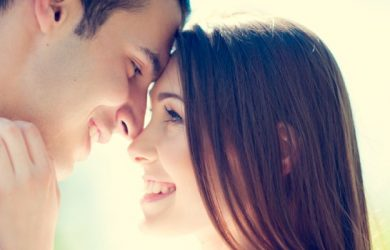 Love Is A Choice Not A Feeling – Make A Conscious Commitment