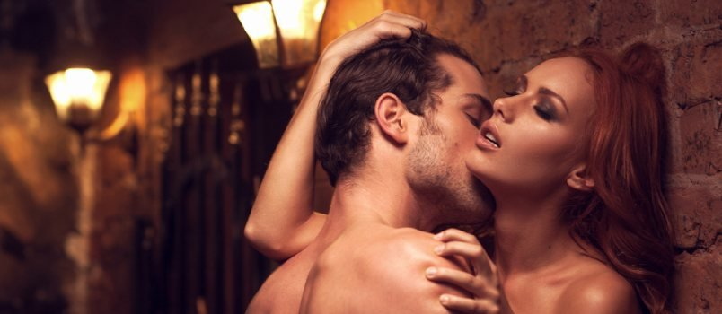 8 Sex Tips From Famous Porn Star to Accelerate Your Sex Life
