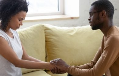 15 Ways to Improve Emotional Support in Your Relationship