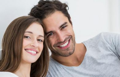 7 Things Happy Couples Never Do
