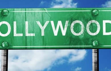 Got Marriage Problems? Blame Hollywood