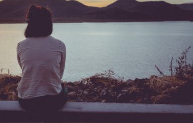 8 Lessons About Divorce You Must Learn Before Moving on