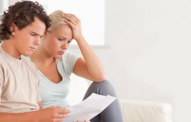 How to Avoid the Money Issues That Can Destroy Your Marriage