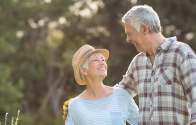 4 Key Tips to Prepare for Retirement Before Your Spouse