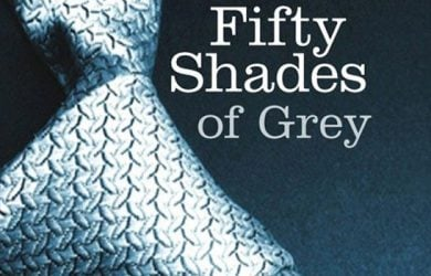 "5 Key Relationship Tips Inspired by ""Fifty Shades of Grey"""