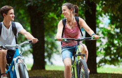 Has Your Pre-Teen Kid Started Dating Already? Tips to Ensure Their Safety