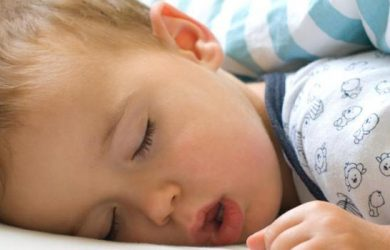 7 Ways How to Get Your Mischievous Toddler to Sleep Easily