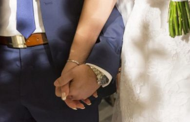 How to Plan a Fairy-Tale Marriage?