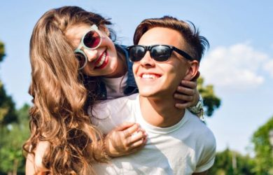 How to Manage Expectations for Newly Married Couples