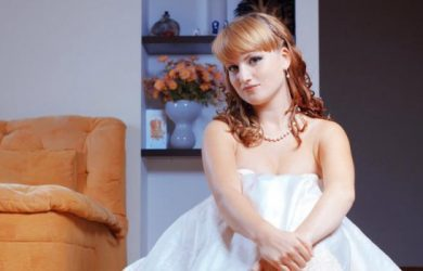 Marriage Advice for the Bride-to-Be