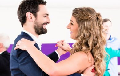 Questions For Engaged Couples to Ask Before Getting Married