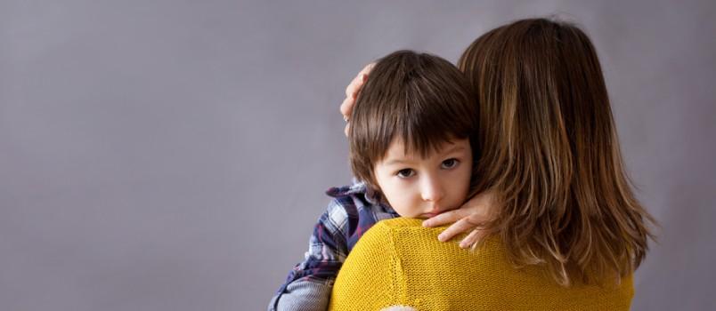 5 Vital Tips for Building Positive Parent-child Relationships