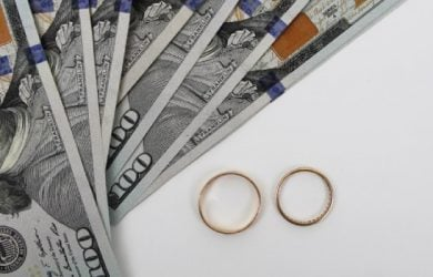 Money Is Important but Relationships Matter More – Here's Why