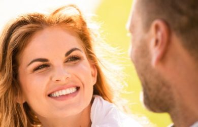 Why You Shouldn't Let Outsiders Affect Your Marriage