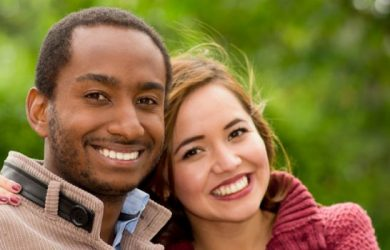 All You Need to Know About Cross Cultural Marriage
