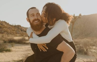 11 Core Relationship Values Every Couple Must Have