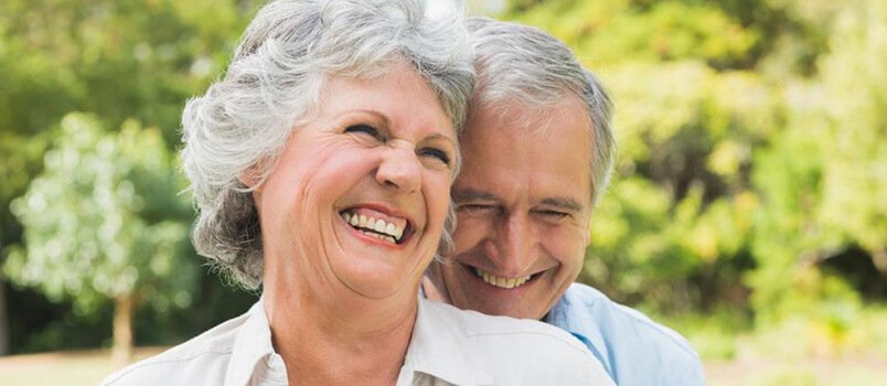 Interesting Valentine's Day Ideas for Long-Married Couples