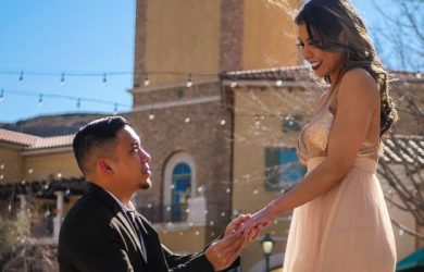 Marriage Proposal Guide- 8 Easy Tips to Make Her Say Yes