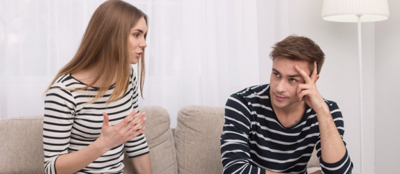9 Reasons Why Bipolar Relationships Fail and How to Overcome Them
