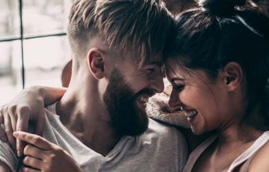 5 Reasons Why You Should Marry Early