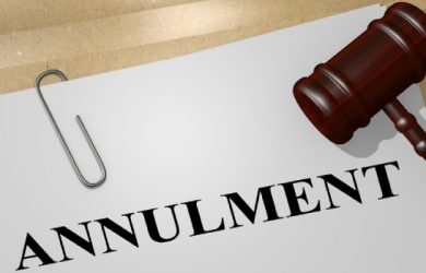 Understanding Marriage Annulment in the Sate of Arizona