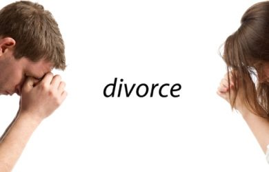 In What Year of Marriage is Divorce Most Common