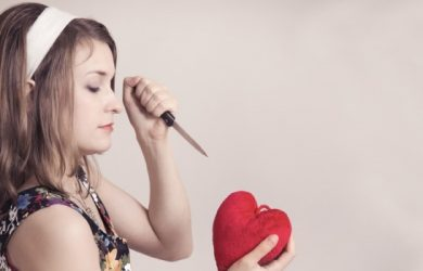 Why Do People End Relationships By Disappearing? – Ghosting