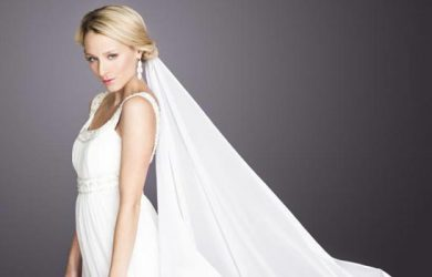 12 Crucial Tips To Find The Wedding Dress Of Your Dreams