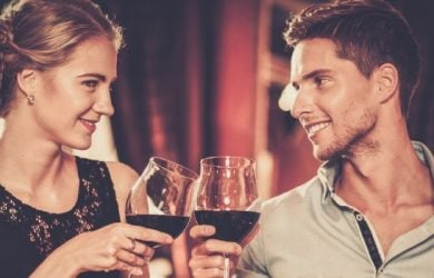 What Entails Dating a Sagittarius Woman – The Ups and Downs