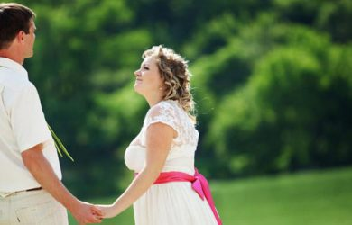 10 Easy Tips to Save Money on Your Wedding