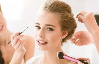 Beauty Tips for the Bride – 7 Mistakes to Avoid Before the Big Day