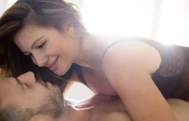 Best Places to Have Sex, According to Your Zodiac Sign. Leo Will Make You Blush!